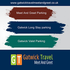 14051651_512357175641826_5437643852655927630_n (Gatwick Travel Meet And Greet) Tags: gatwick airport parking meet greet
