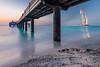 Pier Chic #hdr (http://arnaudballay.wix.com/photographie) Tags: dubai landscape littoral nikond610 plage vacances uae pierchic pier restaurant hotel burjalarab madinat madinatjumeirah jumeirah beach jumeirahbeach luxury emirates seascape longexposure nisifilter leefilter nd1000 nd64 bridge architecture vacation sun travel voyage emirats moyenorient arabie middleeast nikon d610 nikkorafs1635mmf4vr 1635mm nikkor hdr