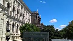 Vienna (heytampa) Tags: vienna austria burgring kunsthistorischesmuseum
