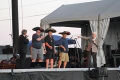 Steve Martin and Martin Short (thundervalleyresort) Tags: stevemartin martinshort comedy comedian funny thundervalley thundervalleycasino concert summerconcert