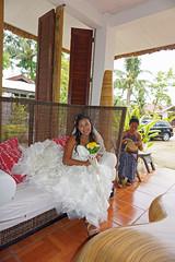2015 05 09 vac Phils b Cebu - Santa Fe - Emelys wedding preparations-40 (pierre-marius M) Tags: vac phils b cebu santafe emelyswedding preparations