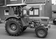 Trecker Oldtimer Rallye - 008_Web (berni.radke) Tags: treckeroldtimerrallye rallye trecker oldtimer lanz bulldog deutz schlter johndeere newholland fendt hanomag fahr leopard wesseler mccormick allgaier man traktor lette kartoffelmarkt