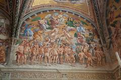 18072016-DSC_0096.jpg (degeronimovincenzo) Tags: orvieto cappelladellamadonnadisanbrizio italy duomo giudiziouniversale umbria lucasignorelli beatoagelico italia it