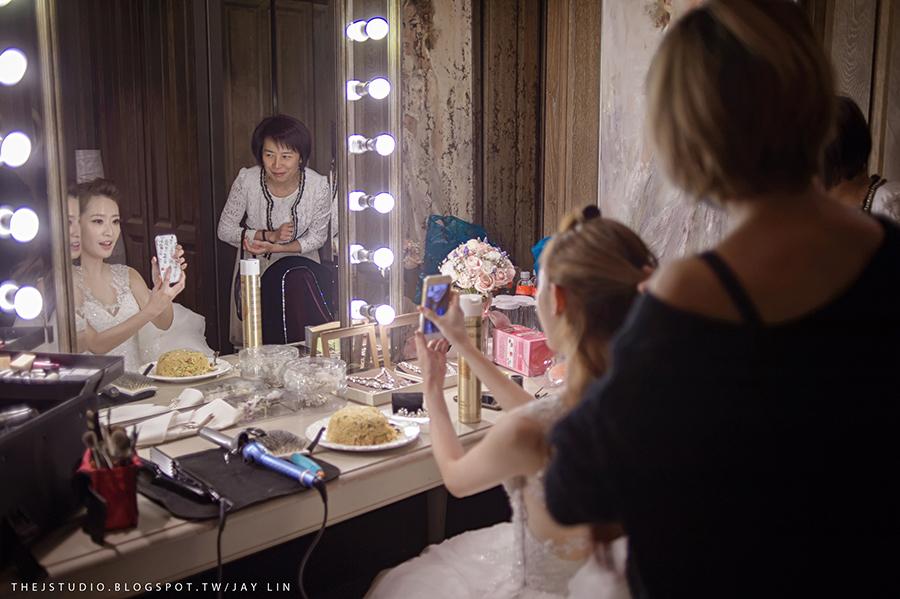 婚攝 君品酒店 婚禮紀錄 婚禮攝影 推薦婚攝 JSTUDIO_0015