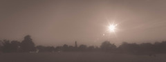 _MG_8310.jpg (ed_baillie) Tags: hillyfields park landscape sunset blackandwhite final
