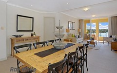 61/3 Wulumay Close, Rozelle NSW