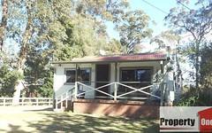21 Catherine Street, Myola NSW