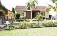 13 Curtin Street, Cabramatta NSW