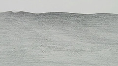 Schermafbeelding 2013-03-27 om 11.12.36 (Wout van Mullem) Tags: wave waves beach horizon drawing pencil animation sequence