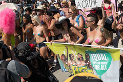 BEN_8268.jpg (Oculus Sinister) Tags: go topless day 2016 venice beach ocean front walk gotopless freethenipple august 28