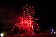Beaudesert Show 2016 - Friday Night Fireworks-86.jpg (aussiecattlekid) Tags: skylighterfireworks skylighterfireworx beaudesert aerialshell cometcake cometshell oneshot multishot multishotcake pyro pyrotechnics fireworks bangboomcrackle