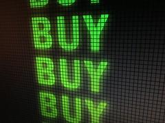 Aktien, Stocks, Boerse, Crash, Buy, Kaufen (Christoph Scholz) Tags: aktien stocks brse crash sell verkauf spekulation aktienhandel aktienverkauf