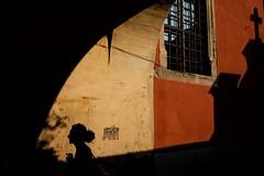 (nerapavlo) Tags: streetphotography streets shadowhunting shadow xe2 xf18 fujinon18mm fujifilmxe2 lviv ukraine   urban urbanstreet street streetphoto fujifilm fujifilmx