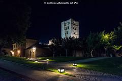 DSC_8355-Nikon-D7200-Agosto-2016-Zamora (guillermoquintanilladelrio) Tags: nikond7200 tokina 1120mm f28 atx pro dx