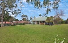 710 Kurmond Road, Freemans Reach NSW