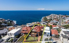 287-289 Malabar Road, Maroubra NSW