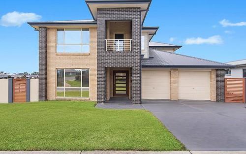 6 Heath Avenue, Aberglasslyn NSW
