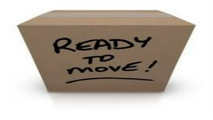 House Moving Boxes Wigan 2 (digibmasters) Tags: house removal orrell wigan boxes