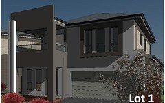 Lot 1/6 Violet Street, Gregory Hills NSW