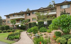 22/1-15 Tuckwell Place, Macquarie Park NSW