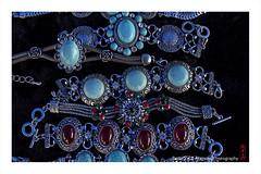 jewelry (alamond) Tags: necklaces rings bracelets jewels precious metal gems gemstones preciousstones jewelry bijoux silver bukhara uzbekistan canon 7d markii mkii llens ef 1740 f4 l usm alamond brane zalar