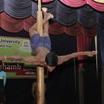 """Workshop on Gymnastics (111) <a style=""""margin-left:10px; font-size:0.8em;"""" href=""""http://www.flickr.com/photos/47844184@N02/29853720125/"""" target=""""_blank"""">@flickr</a>"""
