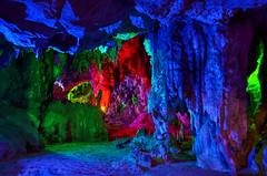 DSC_6469 (seanatron123) Tags: laos asia nikond5100 thakhekloop thamnangaen escher cave