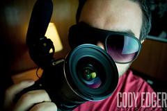 IMG_9414 (codyedgerphotography) Tags: portrait guy self photography photographer huntsville alabama cody edger