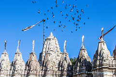 IMG_0642 (Tarun Chopra) Tags: travel india canon photography gurgaon rajasthan touristattractions indiatravelphotography rajasthaninwinters canoneosm canonmirrorlesscamera gurugram