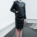 "Stine Goya - CPHFW A/W13 • <a style=""font-size:0.8em;"" href=""http://www.flickr.com/photos/11373708@N06/8458219983/"" target=""_blank"">View on Flickr</a>"