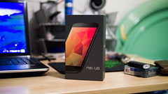 leica google f14 4 lg panasonic nexus 25mm 16gb gx1 구굴 넥서스 (Photo: imxkal on Flickr)