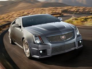 sedan coupe 2013cadillacctsctsv