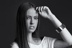 Haley Renee Fashion Photography Workshop (James Yu Photography) Tags: fashion magazine studio mark label iii au emma australia workshop elements revolution adelaide 5d southaustralia haley renne the 200mmf2 詹姆斯视界