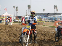 Taft GP Feb 2013 (29)