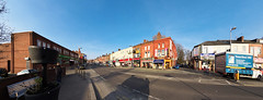 Rusholme (kh1234567890) Tags: panorama pentax fisheye 8mm k7 autopano samyang8mmf35