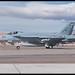 F/A-18E Super Hornet - 403 / NA - 168354