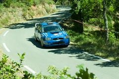 Rallye Plan de la Tour