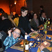 2013-02-23 nacht van Arsnoevoo-0006