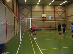 D2 en MA1 naar Texel sept.2007 046