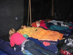 D2 en MA1 naar Texel sept.2007 016