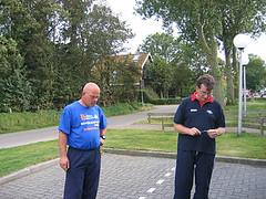 D2 en MA1 naar Texel sept.2007 006