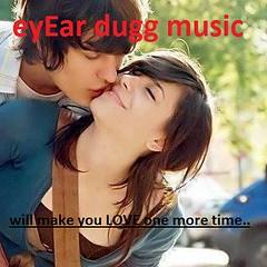 eyEar dugg music. (bestofphotos) Tags: music india love photos hip hop rap heal dugg eyear eyeardugg