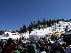 3-1-13 Bear Mountain