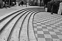 Κηφισσιά (Eleanna Kounoupa) Tags: street blackandwhite greece ελλάδα kifissia blackwhitephotos δρόμου κηφισιά hccity μαυρόασπρεσ
