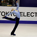 Jason Brown (USA)