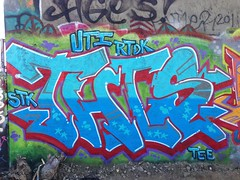 THIS STK UTI RTDK (Dynamite Team) Tags: this graffiti la losangeles graff tee spraycanart spraycan uti stk rtdk lagraff lagraffiti losangelesgraffiti montanapaint graffitart thiser mtnpaint unitetoignite rtdkillers swarntokill