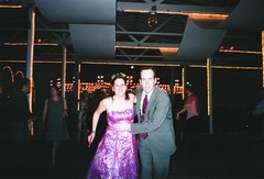 Scan-130303-0115 (Area Bridges) Tags: 2003 wedding party june print scan reception newhaven copy weddingreception june282003