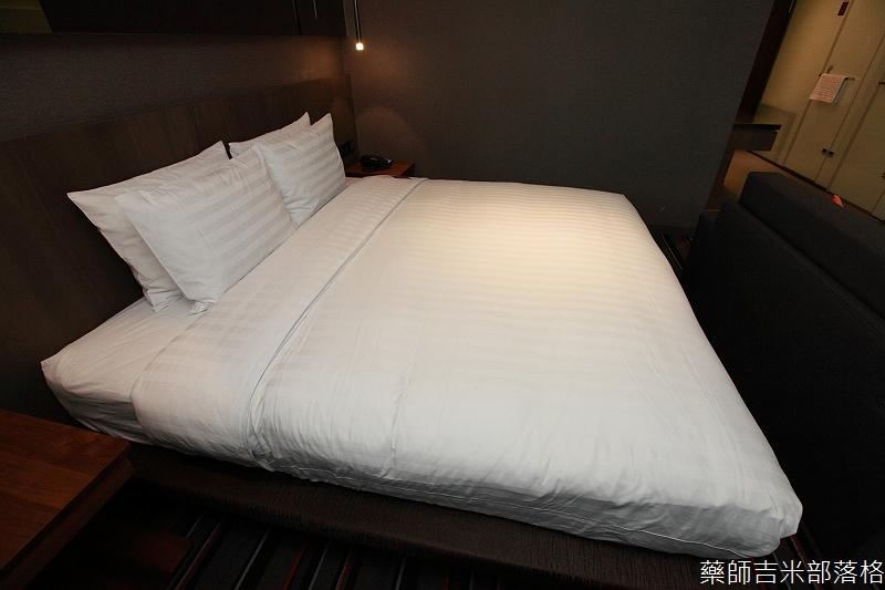 Westgate_Hotel_205