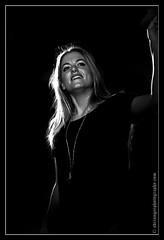 JO HARMAN & COMPANY. 85 (adriangeephotography) Tags: music mike club photography martin phil stevie live magic johnson band blues jo boom adrian watts gee davies harman mulford boomboomclub 232013 joharmancompany adriangeephotography
