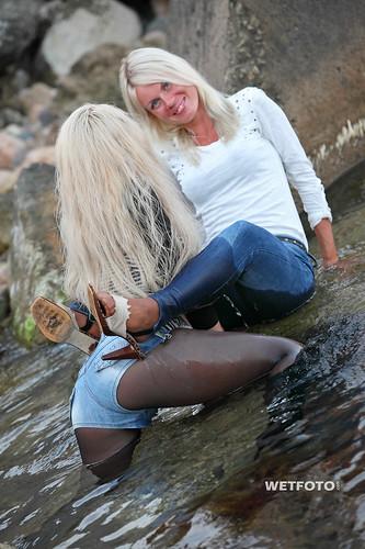 Nri teen nude self pics